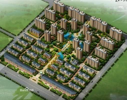 地址 临沂市北城新区广州路与汶河路交汇鲁商中心A5栋1单元15层 -广
